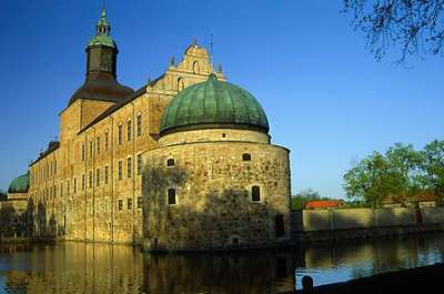 صور ومناظر طبيعية من السويد 3909779331