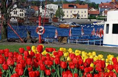 صور ومناظر طبيعية من السويد 3909779337