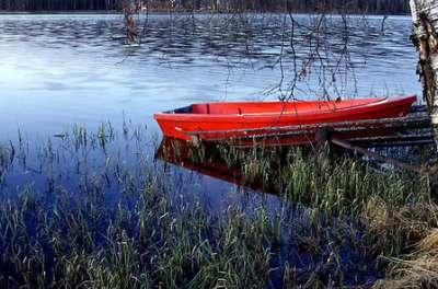 صور ومناظر طبيعية من السويد 3909779339