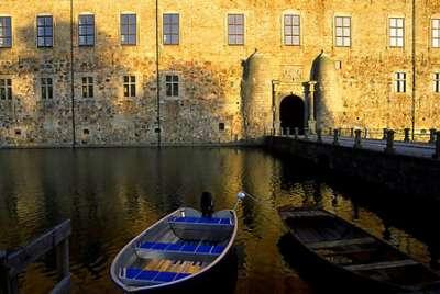 صور ومناظر طبيعية من السويد 3909779342