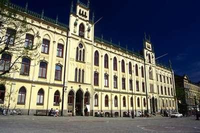 صور ومناظر طبيعية من السويد 3909779343