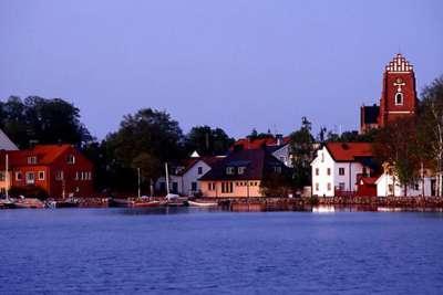 صور ومناظر طبيعية من السويد 3909779344