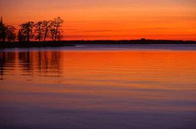 صور ومناظر طبيعية من السويد 3909779345