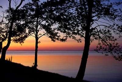 صور ومناظر طبيعية من السويد 3909779346