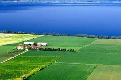 صور ومناظر طبيعية من السويد 3909779347