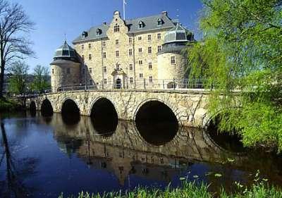 صور ومناظر طبيعية من السويد 3909779348