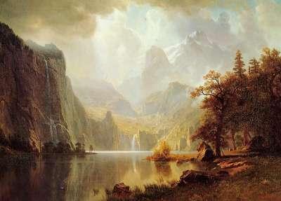 لوحات فنية  .. رائعة لخلفيات سطح المكتب 3909779570