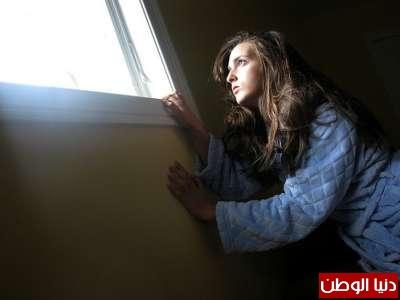 أمراض نفسية مُدهشة بالصور 3909786198
