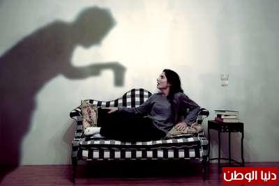 أمراض نفسية مُدهشة بالصور 3909786201