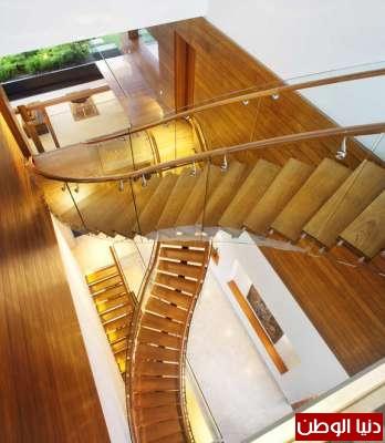 تخيل أنك تمتلك هذا المنزل 3909789484