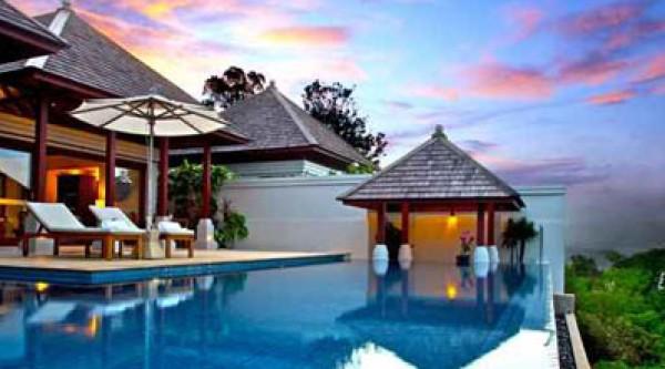 صور أجمل اللوحات الفنية في المنزل: المسبح المنزلي! 3909910910