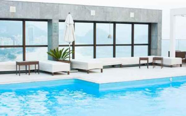 صور أجمل اللوحات الفنية في المنزل: المسبح المنزلي! 3909910919