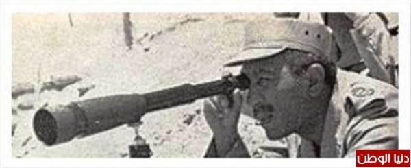 صور نادره لحرب اكتوبر تنشر لأول مره من 40 عاما 3909959757