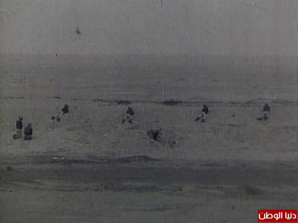 صورحية من حرب اكتوبر73 3910000704