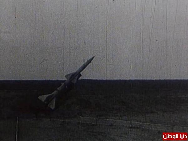 صورحية من حرب اكتوبر73 3910000715