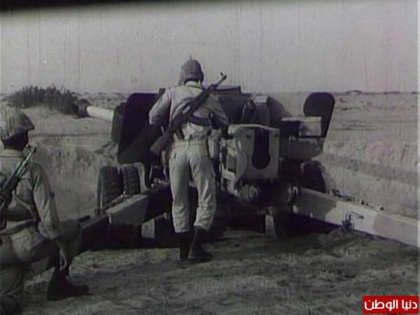 صورحية من حرب اكتوبر73 3910000728