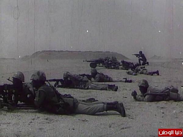 صورحية من حرب اكتوبر73 3910000746