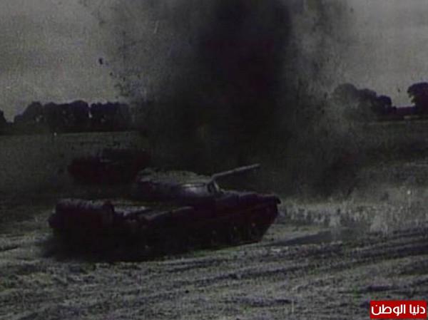 صورحية من حرب اكتوبر73 3910000752