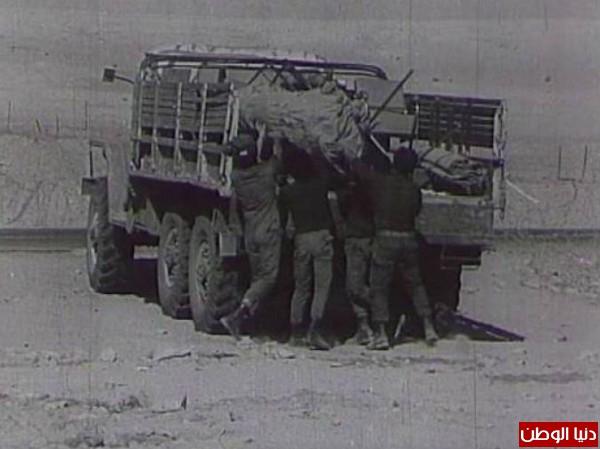 صورحية من حرب اكتوبر73 3910000766