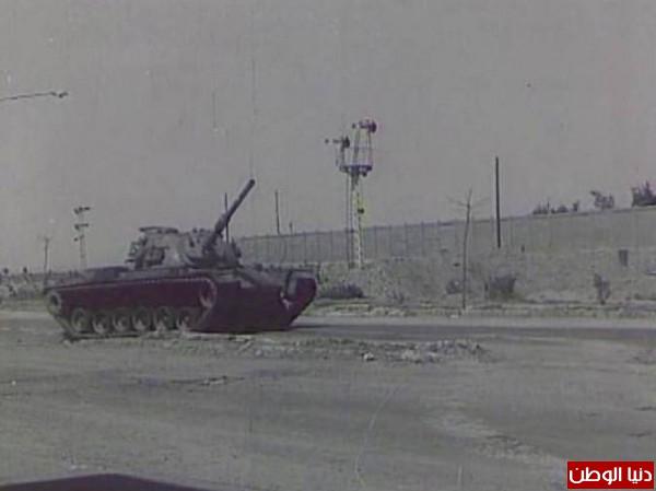 صورحية من حرب اكتوبر73 3910000775
