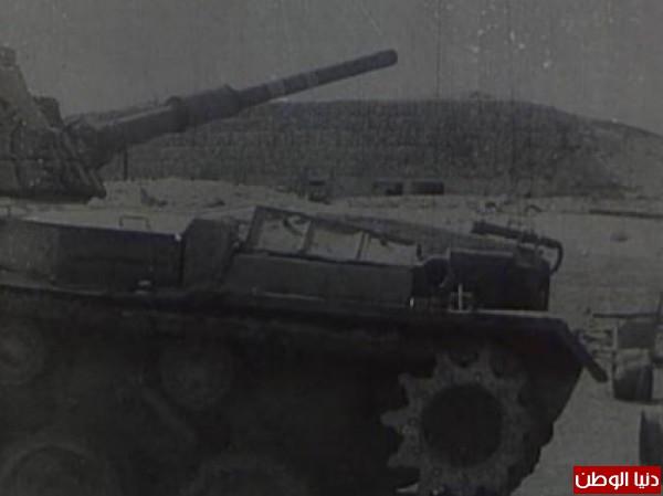 صورحية من حرب اكتوبر73 3910000796
