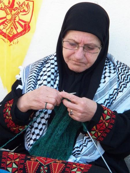 يوم تراثي فلسطيني في مخيم الرشيدية 3910061659