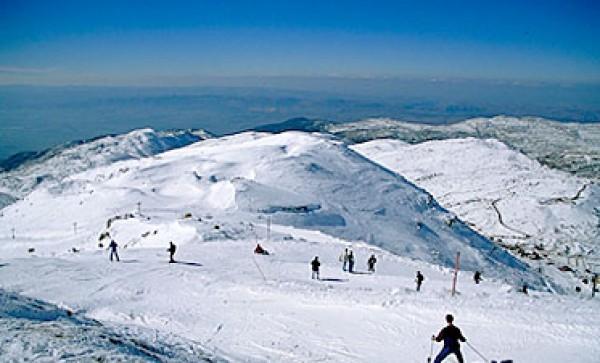 جبل الشيخ في فلسطين 3910079345