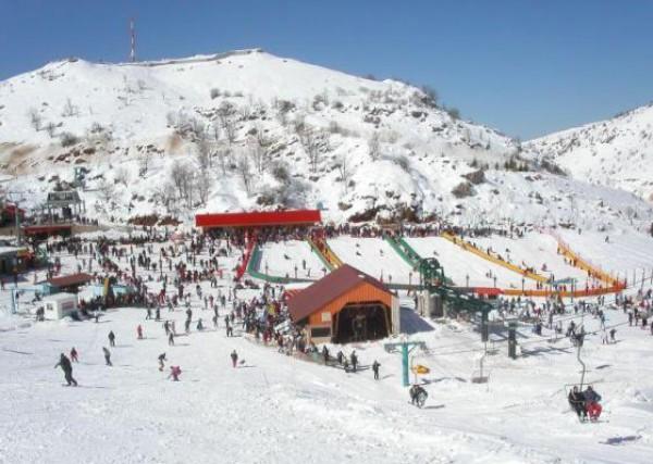 جبل الشيخ في فلسطين 3910079349