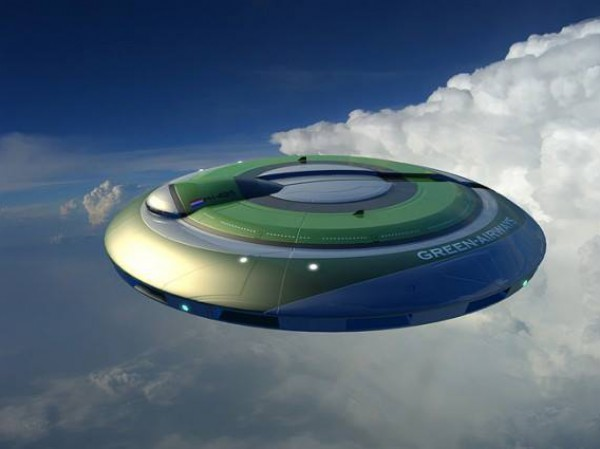 معلومات عن المركبات الفضائية 3910079693