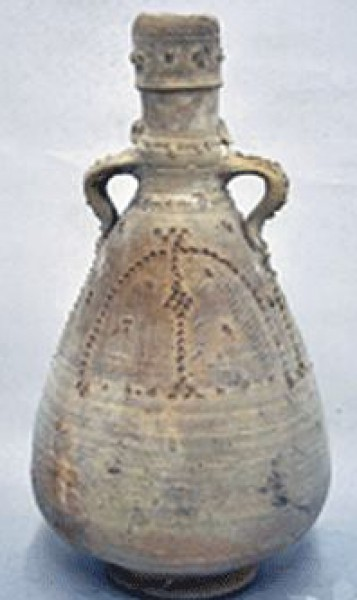 ادوات تراثيه فلسطينيه 3910388033