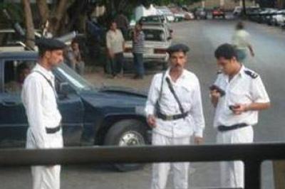 مصري ينتحر في نهار رمضان لفشله بالزواج بحبيبته 2564854564