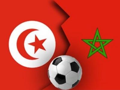 تونس والمغرب يتعثران بملعبيهما أمام مالاوي ووسط إفريقيا 2567373282