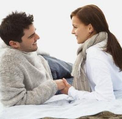 رغبات بداخل زوجك استخرجيها بفنك وذكاءك ! 2957317888