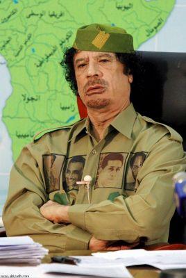 .سجل حضورك ... بصورة تعز عليك ... للبطل الشهيد القائد معمر القذافي - صفحة 22 3908804046