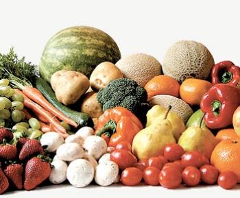 تحميل كتاب طريقة ومعلومات زراعة الخضروات 4188534985
