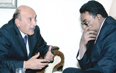 غموض العلاقات السودانية الأمريكية 4426668048