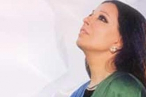 5 اغاني مميزة للفنانة نجاة الصغيرة 6424054077