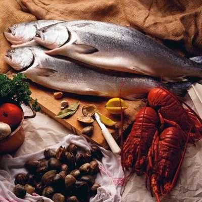 10 أطعمة يمكن استهلاكها لتحسين معدل الذكاء  9998294945