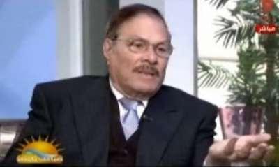 رئيس وزراء مصر السابق : بالناقص المعونة الأمريكية .. كرامتنا أهم     9998313449