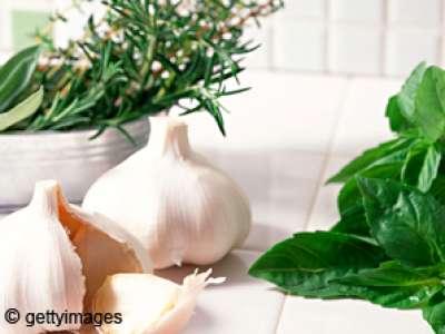 في مطبخك .. علاجات للأمراض 9998315259