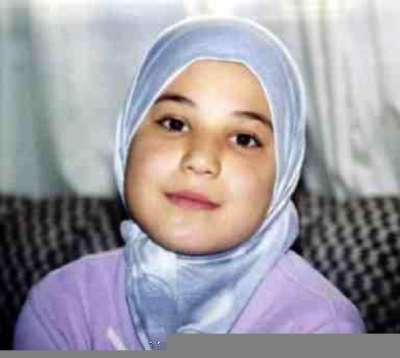 طالبة جامعية فلسطينية تدرس الطب وعمرها لا يتعدى 14 عاما 9998315402