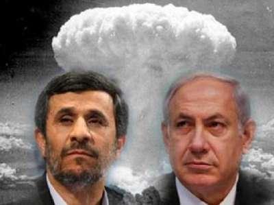 ما هو منشأ ترسانة الأسلحة الأيرانية ؟!  9998317432