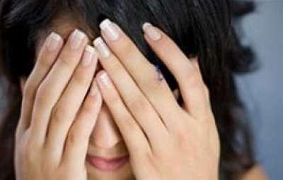 الشرطة المصرية تنقذ كويتية من الاغتصاب بعد مطاردة في 6 أكتوبر 9998317963
