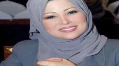 """خديجة بن قنة """"الأكثر تأثيرا"""" بين مذيعات الأخبار في العالم العربي 9998318179"""