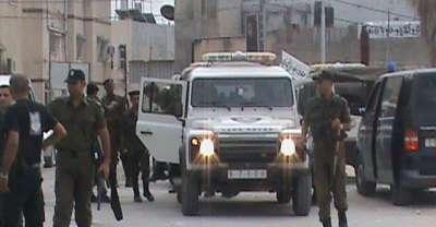 عاجل من مقتل اسرائيلي وقصف مدن صهيونية بصواريخ المقاومة  الان 9998352855
