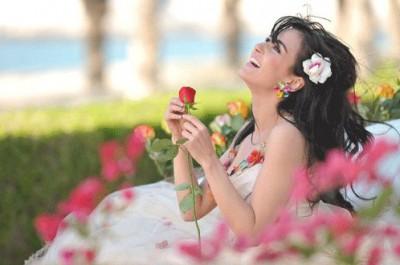 روائح الزهور 9998406484