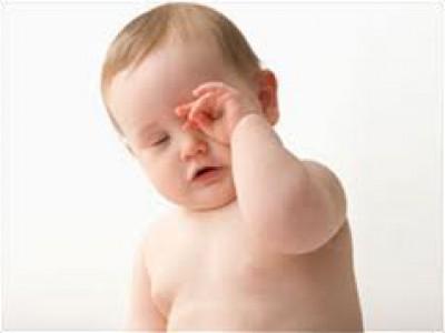 نصائح لتعلمي طفلك النظافة  9998438812