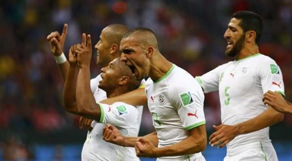 الحلم الجزائري يقابل المانيا 9998478776