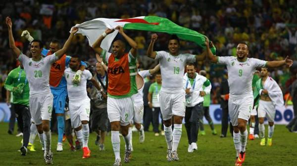 الجزائر تودع المونديال 9998478874