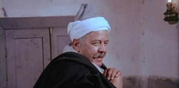 وفاة الفنان عبد المحسن سليم 9998489577